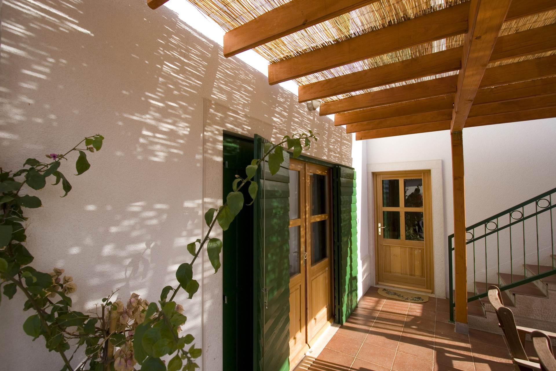 Villa Liza in Croatia On Island Hvar