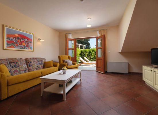 Vacation Rentals By Owner | Villa Liza