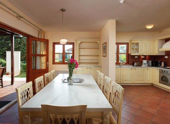 Rent Villa With The Owner In Croatia | Villa Liza